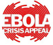 DEC Ebola logo