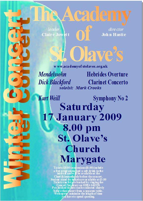 poster-2009jan17