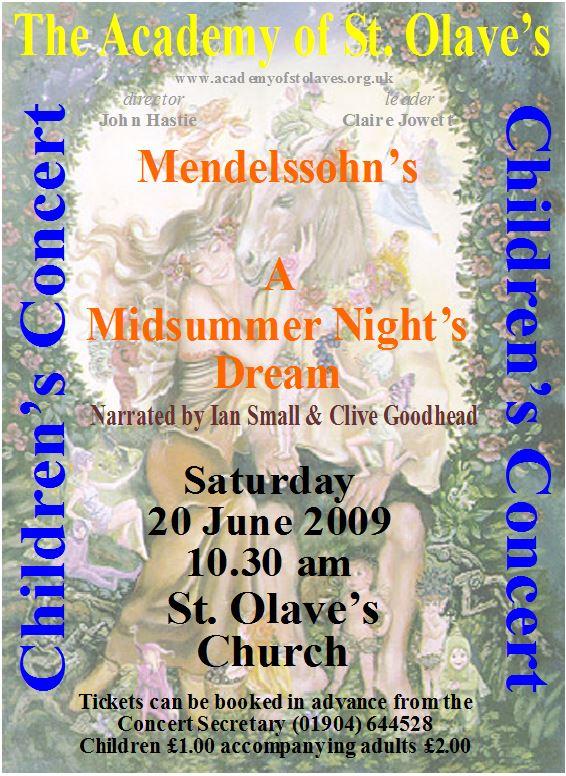 poster-2009jun20am