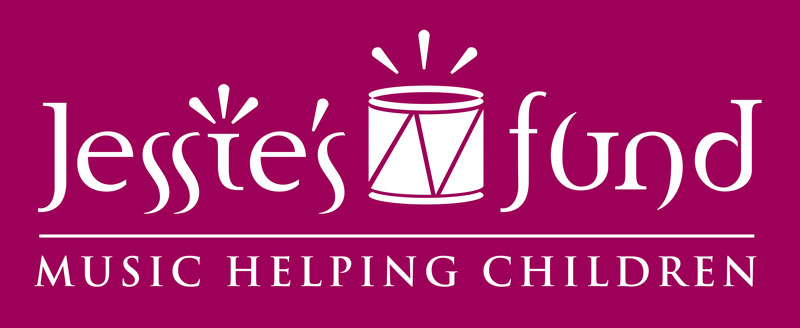 Focus on Jessie's Fund